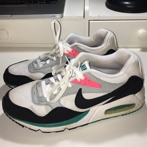 Nike Shoes - Nike Air Max Correlate Women's